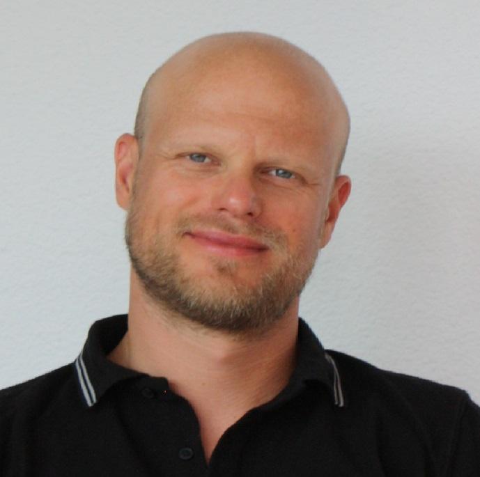 Michael Hofmann (MIAHIP)